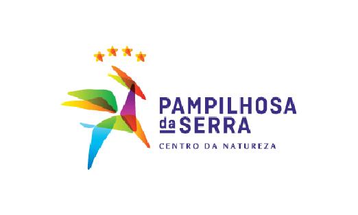 Municipio de Pampilhosa da Serra