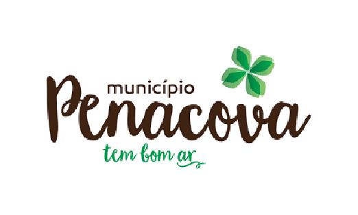 Municipio de Penacova