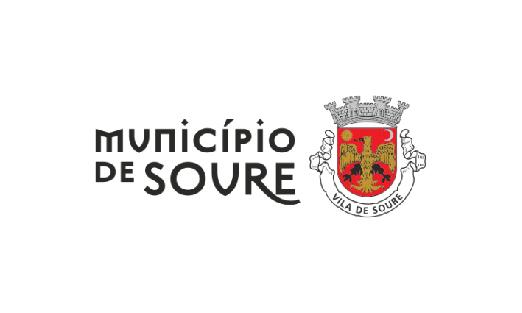 Municipio de Soure