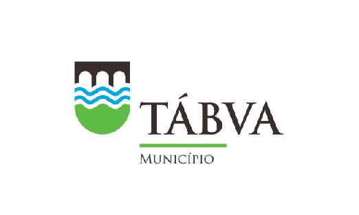 Municipio da Tábua